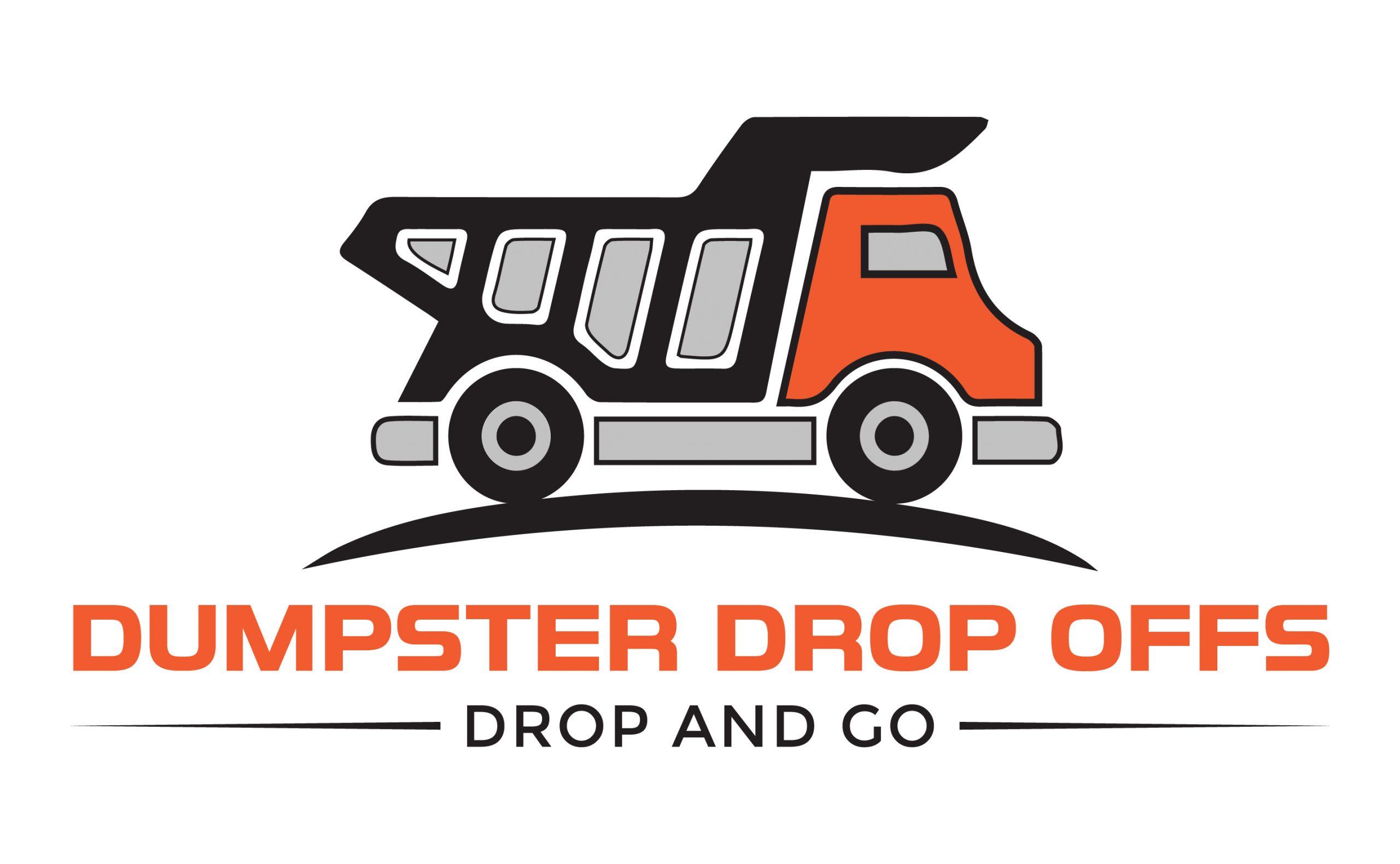 Dumpster Drop Offs